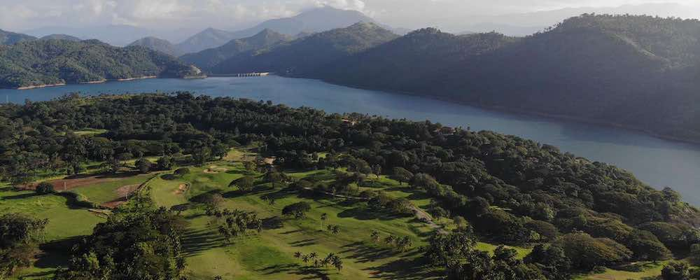 Sri Lanka 10 Days with 08 rounds of Golf